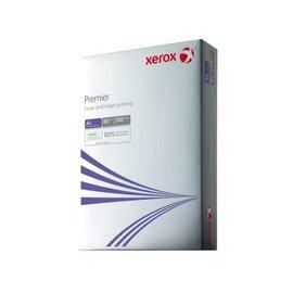 Xerox Papier copieur Xerox Premier A4 80g blanc 500 feuilles
