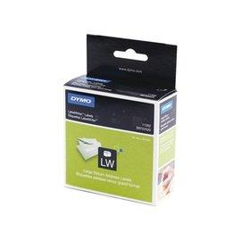 Dymo Étiquettes Dymo LabelWriter 11352 25x54mm 500pcs