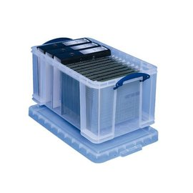 Really Useful RUB 48 liter 610x400x315mm