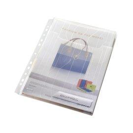 Leitz Combifile Leitz 4727 expandfolder A4 pp transparant