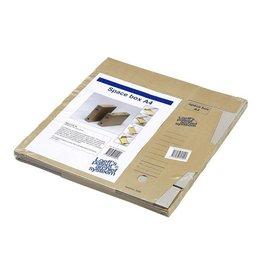 Loeff's Boite à archives Loeff 4550 320x240x60mm