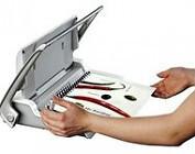 Machines à relier & accesoires