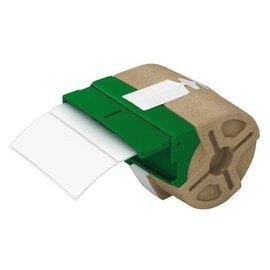 Leitz Etiquette imprimante Leitz Icon 7012-0001 papier 36mmx88mm blanc 600p