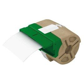 Leitz Ruban étiquette imprimante Leitz Icon 7016-0001 88mmx10m blanc
