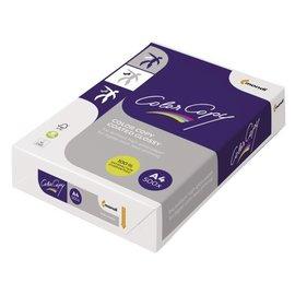 Color copy Laserpapier Color copy gloss coated A4 250gr wit 250vel