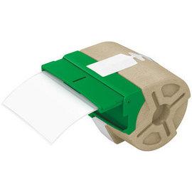 Leitz Etiquette imprimante Leitz Icon 7013-0001 papier 59mmx102mm blanc 225p