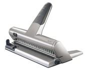 Perforateur 23-trous