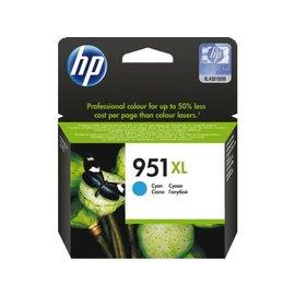 HP Inkcartridge HP cn046ae 951xl blauw hc