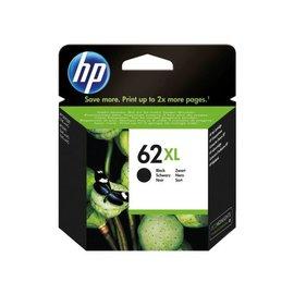 HP Inkcartridge HP c2p05ae 62xl zwart hc