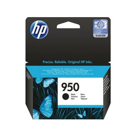 HP Inkcartridge HP cn049ae 950 zwart