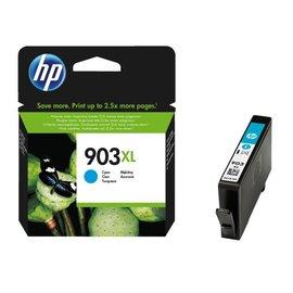 HP Cartouche dencre HP 903XL T6M03AE bleu HC