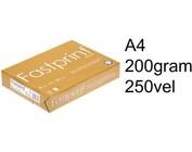 Kantoorpapier A4 - 200 grams & meer