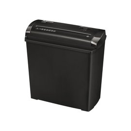 Fellowes Destructeur Fellowes P-25S