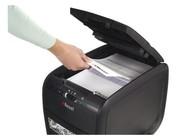 Autofeed papiervernietigers