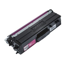 Brother Cartouche toner TN-421M rouge