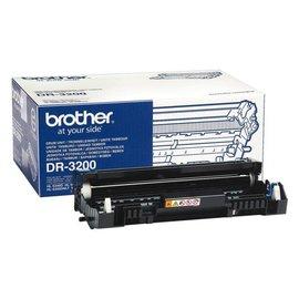 Brother Drum Brother dr-3200 zwart