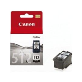 Canon Inkcartridge Canon pg-512xl zwart hc
