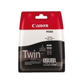 Canon Inkcartridge Canon pgi-525pg zwart 2x