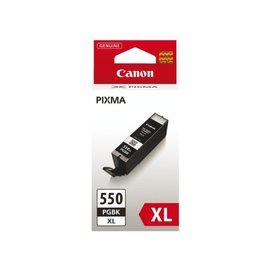 Canon Cartouche dencre Canon PGI-550PG XL noir HC