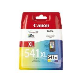 Canon Cartouche dencre Canon CL-541XL couleur HC
