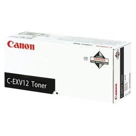 Canon Cartouche toner Canon C-EXV 12 noir
