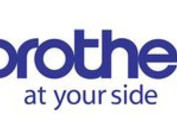 Brother Cartridges & Toners