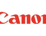 Canon Cartouches & Toners