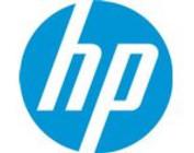 HP Cartridges & Toners