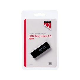 Quantore Clé USB 3.0 Quantore 128Go