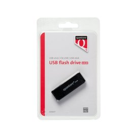 Quantore USB-stick 2.0 Quantore 64GB