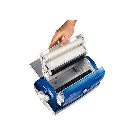Xyron Cartouche de plastification Xyron A4 magnétique 3,5m