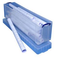 Really Useful Box Really Useful Box 77 liter  1200x270x360