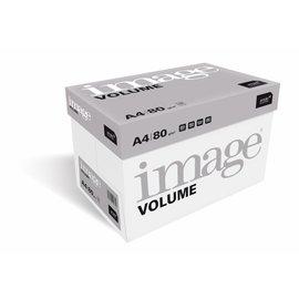 Image Palette papier copieur Image Volume A4 80g blanc