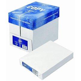 Symbio Copy Pallet kopieerpapier Symbio Copy A4 80g wit