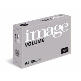 Image Demi Palette papier copieur Image Volume A4 80g blanc
