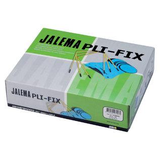 Atlanta Relieur archives Plifix A6398-00