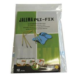 Atlanta Relieur archives Plifix A6398-01