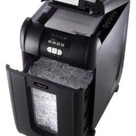 Rexel Rexel auto+ 300x papiervernietiger