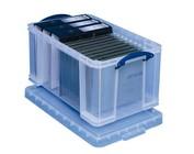 'Really Useful' Box