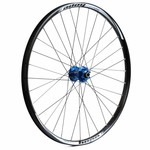 Hope Hope Front Wheel - Enduro - Pro 4 32H