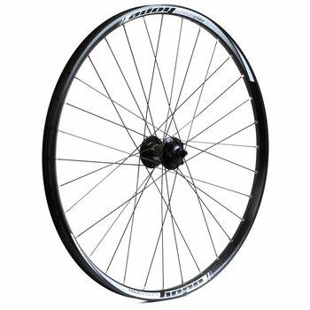 Hope Hope Front Wheel - Enduro - Pro 4 32H - 110mm Boost