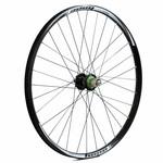 Hope Hope Rear Wheel - Enduro - Pro 4 32H