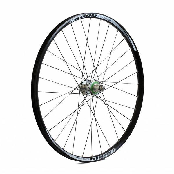 Hope Hope Rear Wheel - Enduro - Pro 4 32H - XD