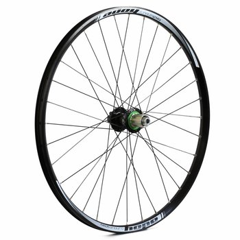 Hope Hope Rear Wheel - Enduro - Pro 4 32H - 148mm