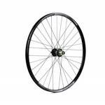 Hope Hope Rear Wheel - Enduro - Pro 4 32H - 148mm