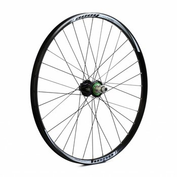Hope Hope Rear Wheel - Enduro - Pro 4 32H - 148mm XD
