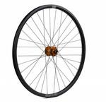 Hope Hope Front Wheel - 20FIVE - Pro 4 32H