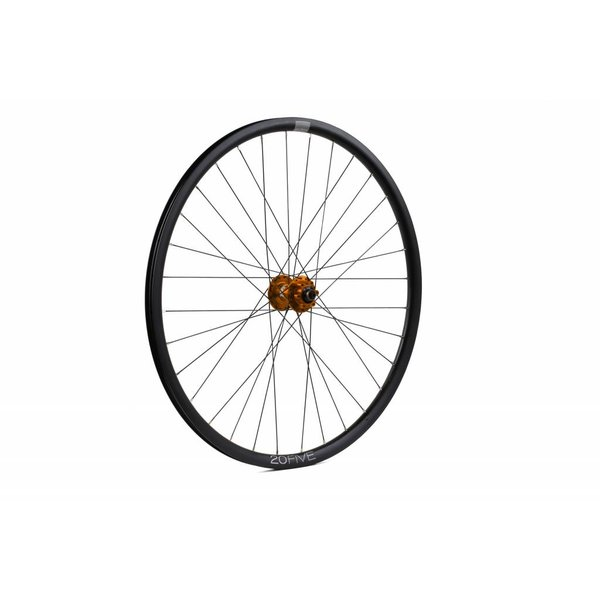 Hope Hope Front Wheel - 20FIVE - Pro 4 32H