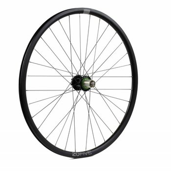 Hope Hope Rear Wheel - 20FIVE - Pro 4 32H