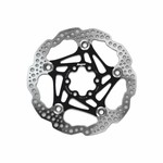 Hope Hope Disc 160mm 6-bolt (FLOAT)
